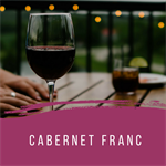 What is Cabernet Franc?