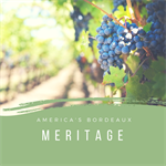 What is Meritage?