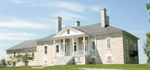 Belle Grove Plantation Wine Festival