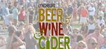 Lynchburg Wine, Beer and Cider Festival