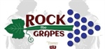 Rock the Grapes Harvest Wine Festival