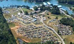 ANNUAL SMITH MOUNTAIN LAKE WINE FESTIVAL