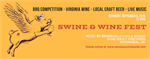 Swine, Wine and Brew Fest