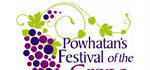 Powhatan's Festival of the Grape 2019