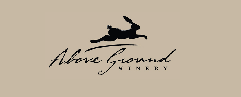 Above Ground Winery