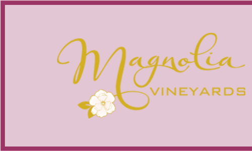 Halloween Wine & Candy Pairing at Magnolia Vineyards