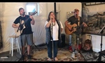 Live Music at Magnolia Vineyards with Anderson Paulson Project