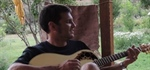 Live Music at Magnolia Vineyards with Josh Lowe