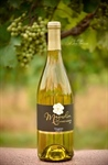 2017 Magnolia Vineyards Viognier