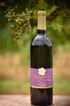 2017 Magnolia Vineyards Petit Verdot