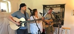 Live Music at Magnolia Vineyards with Anderson Paulson Project/APP