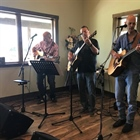 Live Music with the General Eclectic Company (GECo)
