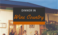 4 of the Best Wineries In Central Virginia For Food