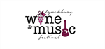 Lynchburg Wine and Music Festival