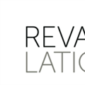 Revalation Vineyards
