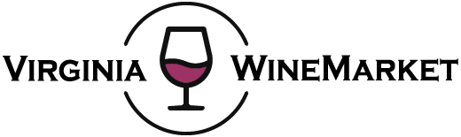Virginia Wine Market
